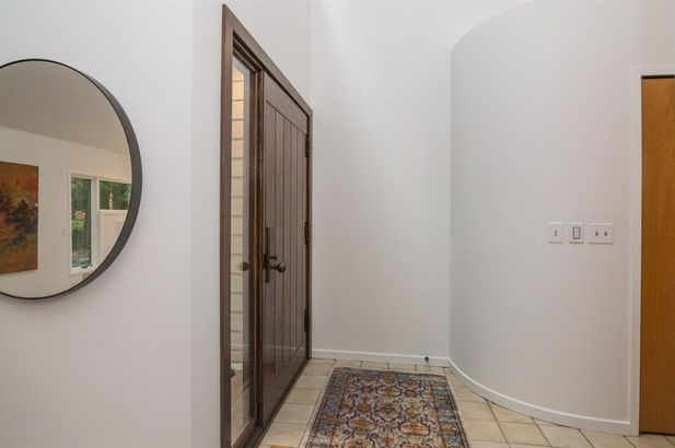 770 Watershed Drive - Photo 37