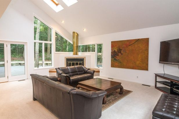 770 Watershed Drive - Photo 5