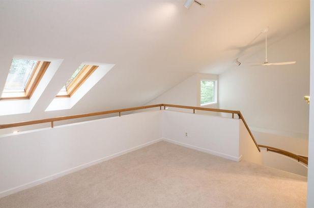 770 Watershed Drive - Photo 42
