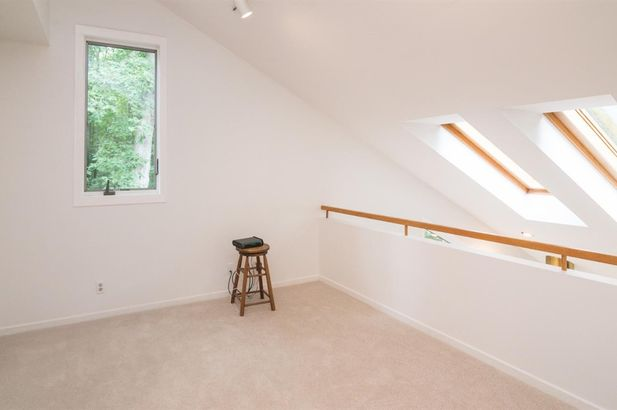770 Watershed Drive - Photo 43