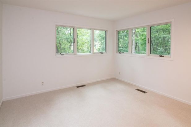 770 Watershed Drive - Photo 44