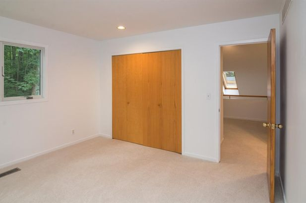 770 Watershed Drive - Photo 45