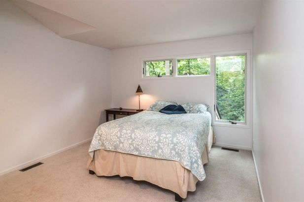770 Watershed Drive - Photo 47