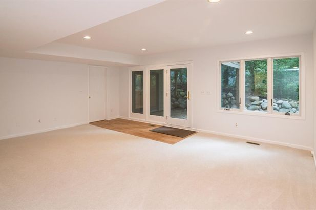 770 Watershed Drive - Photo 49