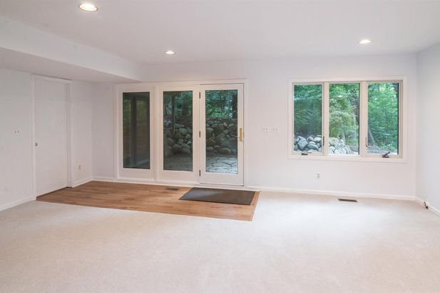 770 Watershed Drive - Photo 50