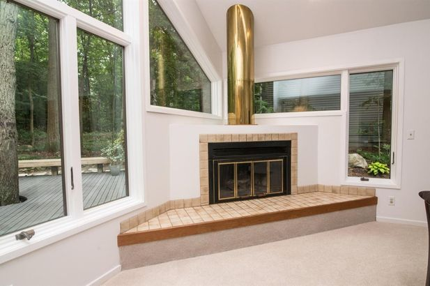770 Watershed Drive - Photo 6