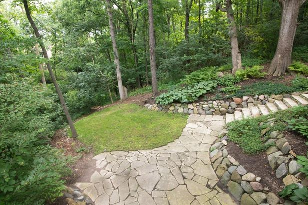 770 Watershed Drive - Photo 53