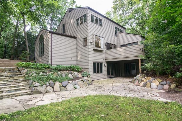 770 Watershed Drive - Photo 55