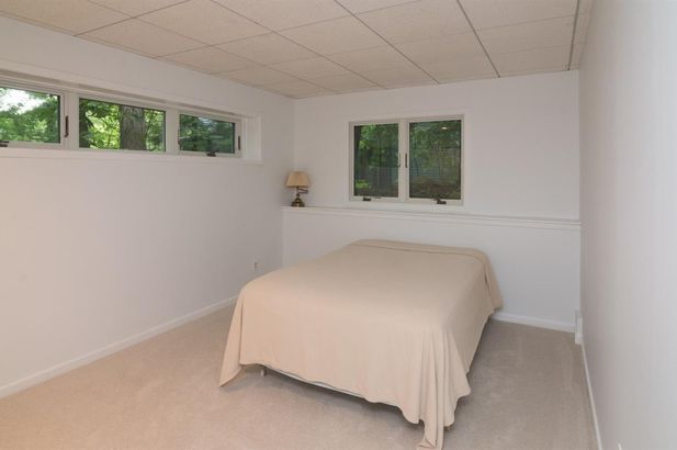770 Watershed Drive - Photo 60