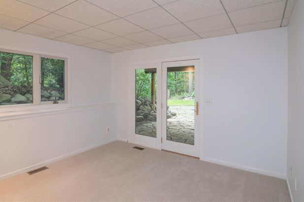 770 Watershed Drive - Photo 63