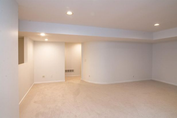770 Watershed Drive - Photo 66