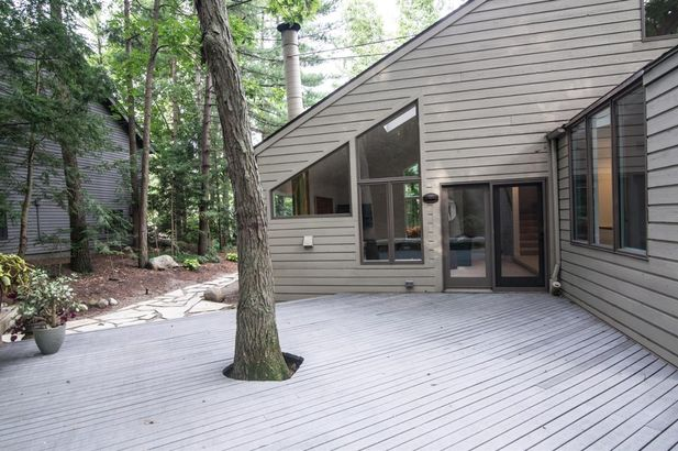 770 Watershed Drive - Photo 70