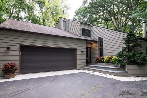 770 Watershed Drive - Photo 71