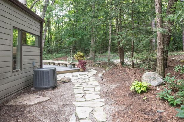 770 Watershed Drive - Photo 73