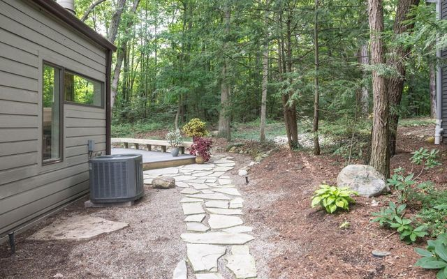770 Watershed Drive - photo 72