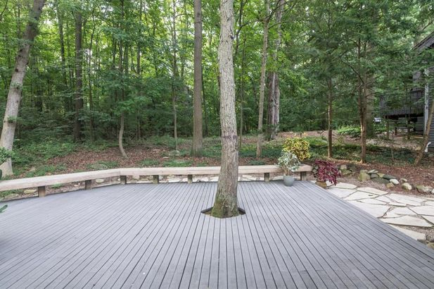 770 Watershed Drive - Photo 10