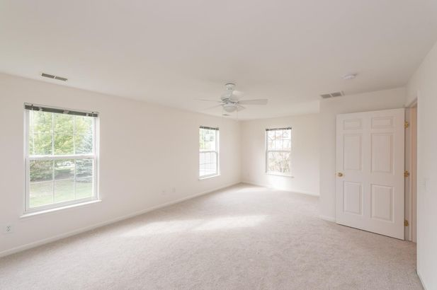 2800 S Knightsbridge Circle - Photo 16