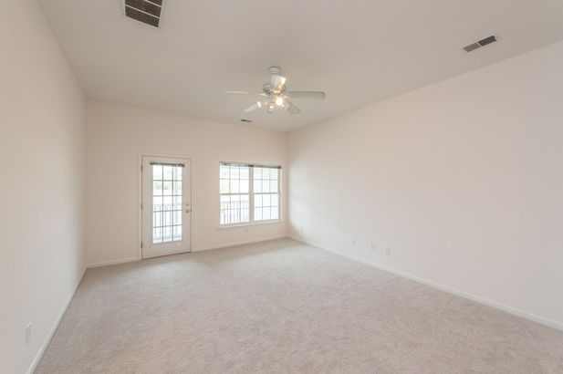 2800 S Knightsbridge Circle - Photo 3