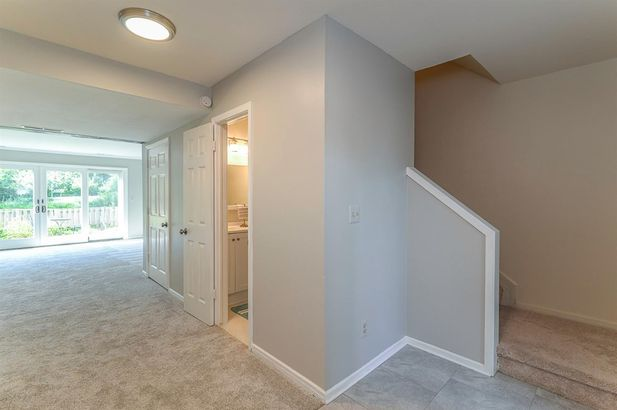 771 Peninsula Court - Photo 3