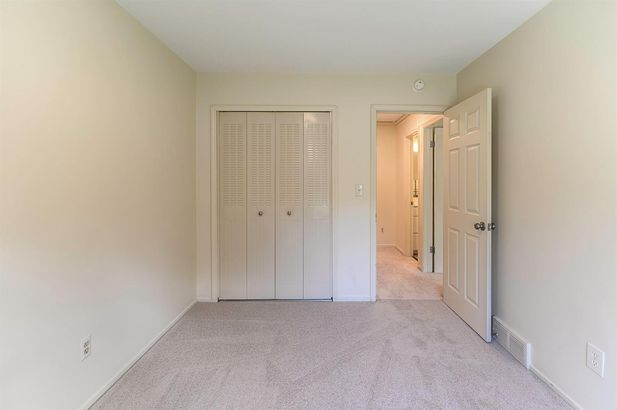 771 Peninsula Court - Photo 23