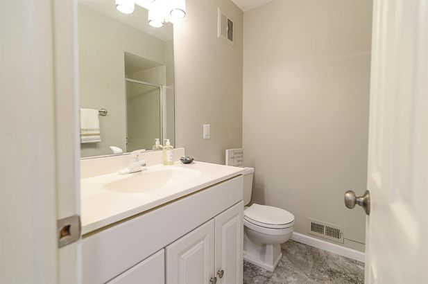 771 Peninsula Court - Photo 26