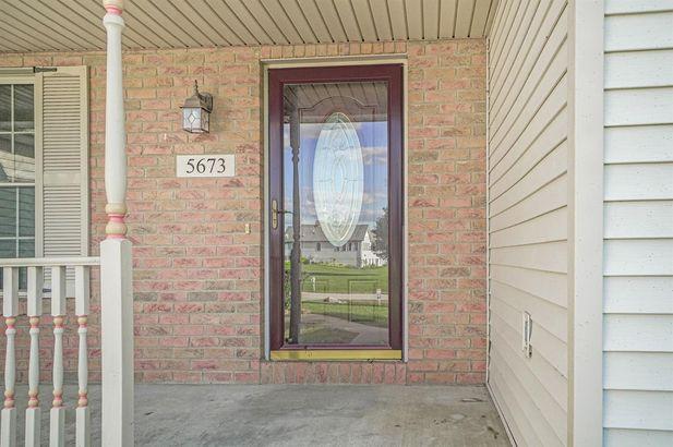 5673 Arrow Lane - Photo 33