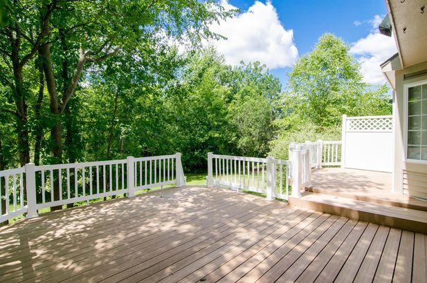 5847 Cedar Ridge Drive - Photo 41