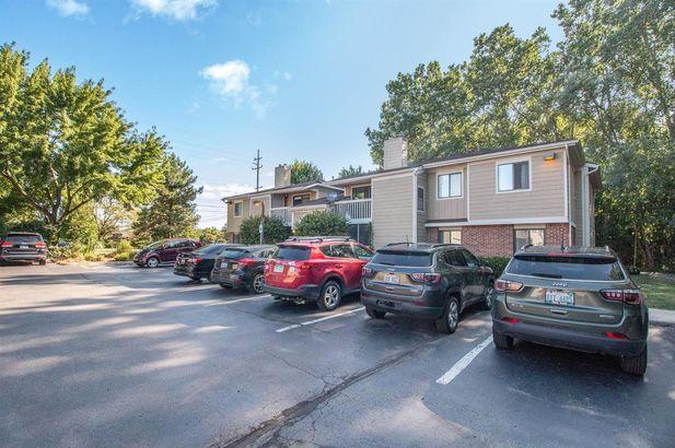 3005 Fernwood Avenue #101 - Photo 20