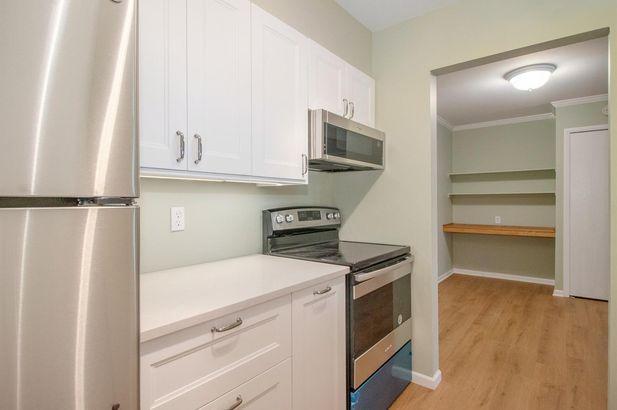 3005 Fernwood Avenue #101 - Photo 4