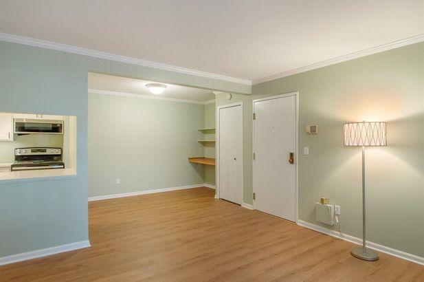 3005 Fernwood Avenue #101 - Photo 9