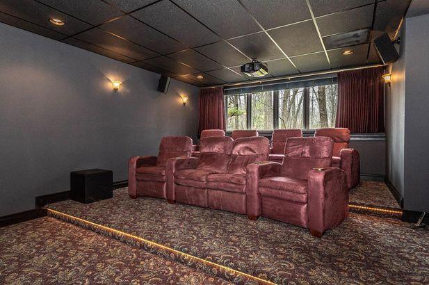 8458 Cedar Hills Drive - Photo 68