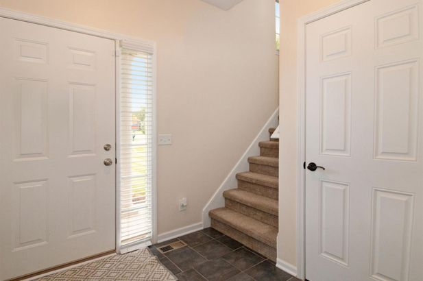 9163 Sundance Trail - Photo 4