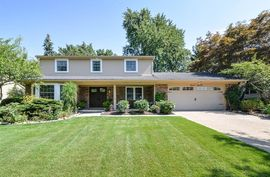 1220 Barrister Road Ann Arbor, MI 48105 Photo 8