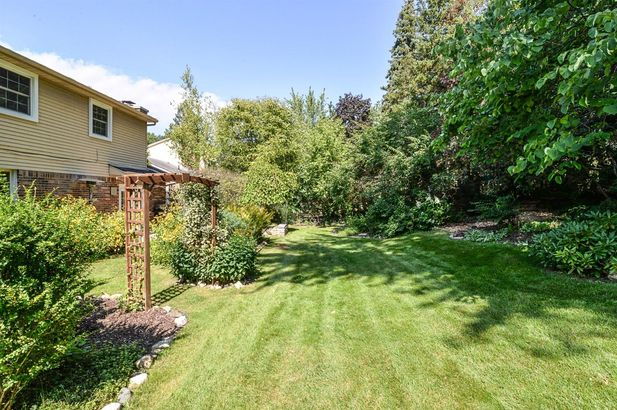 1220 Barrister Road - Photo 3