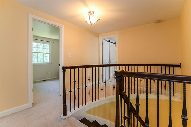 1220 Barrister Road - Photo 27