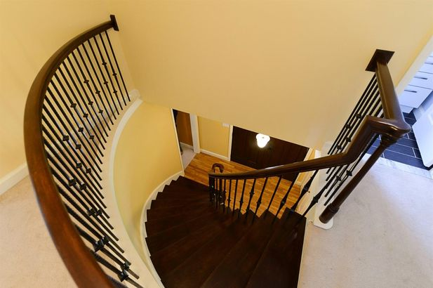 1220 Barrister Road - Photo 28
