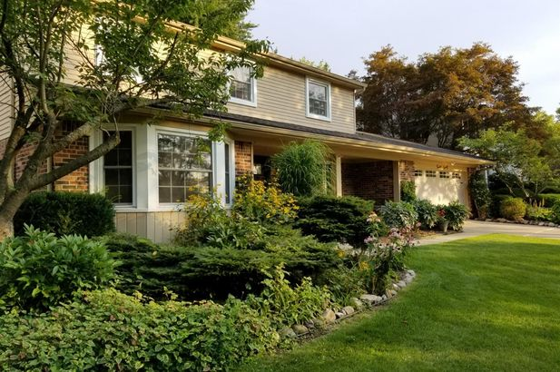 1220 Barrister Road - Photo 4