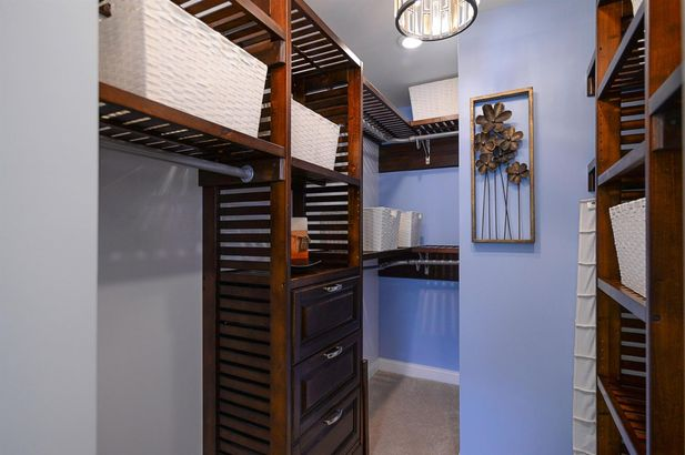 1220 Barrister Road - Photo 32