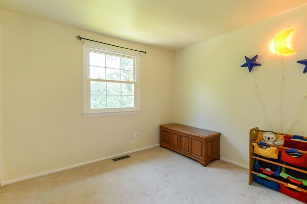 1220 Barrister Road - Photo 35