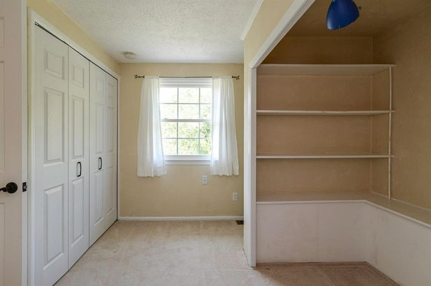 1220 Barrister Road - Photo 41