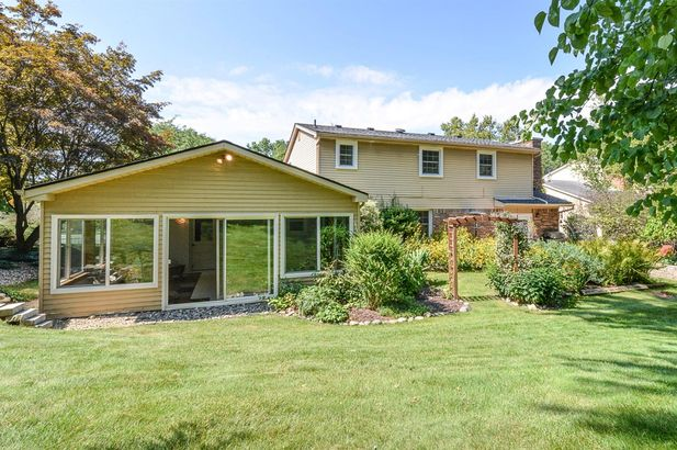 1220 Barrister Road - Photo 51