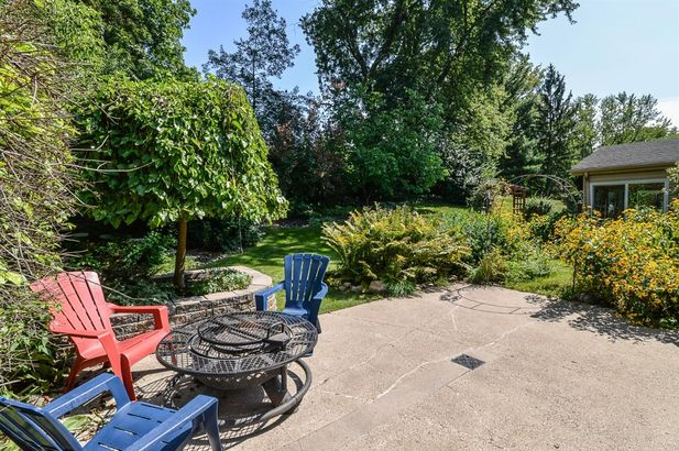 1220 Barrister Road - Photo 55
