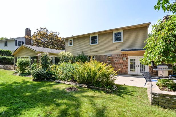 1220 Barrister Road - Photo 61