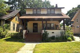 707 S LAUREL Street Royal Oak, MI 48067 Photo 4