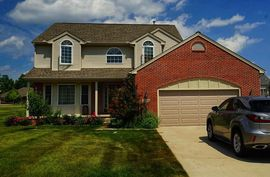 3837 Landin Trail Ann Arbor, MI 48108 Photo 8