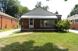 20908 FRAZHO Street St. Clair Shores, MI 48081 Photo 3