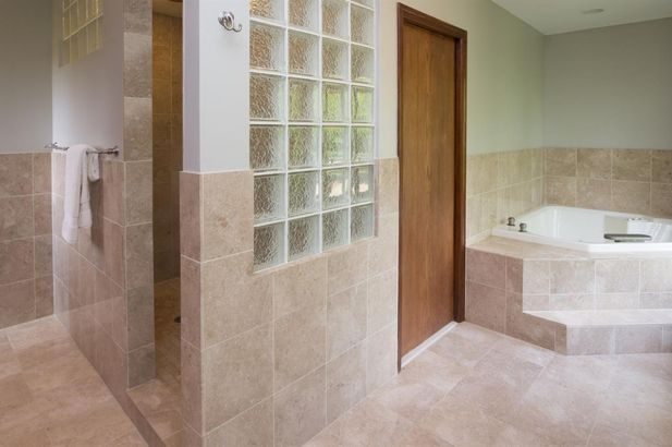7335 Curtis Road - Photo 30