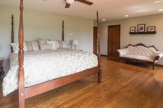 7335 Curtis Road - Photo 34