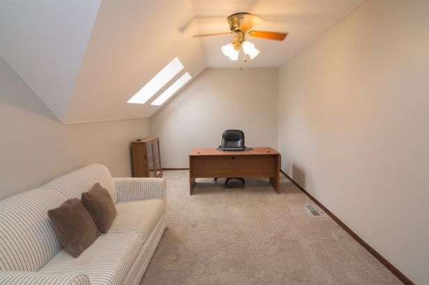 7335 Curtis Road - Photo 37