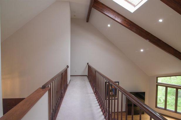 7335 Curtis Road - Photo 38